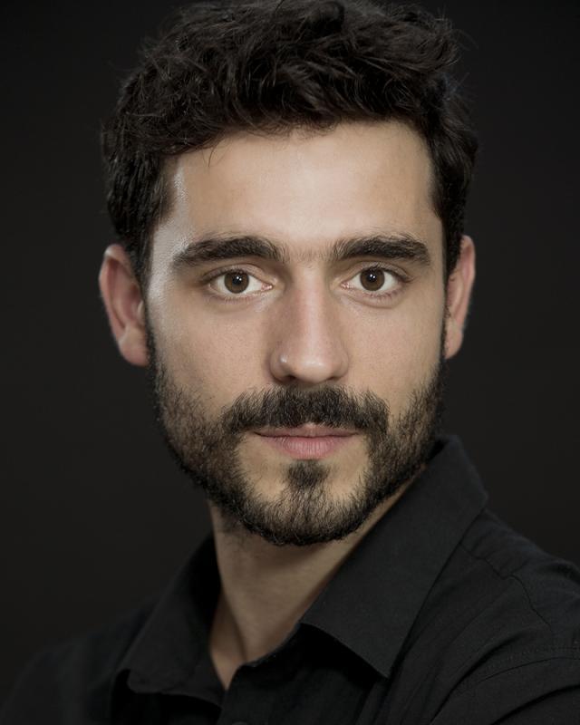 profile 2013 beard 2