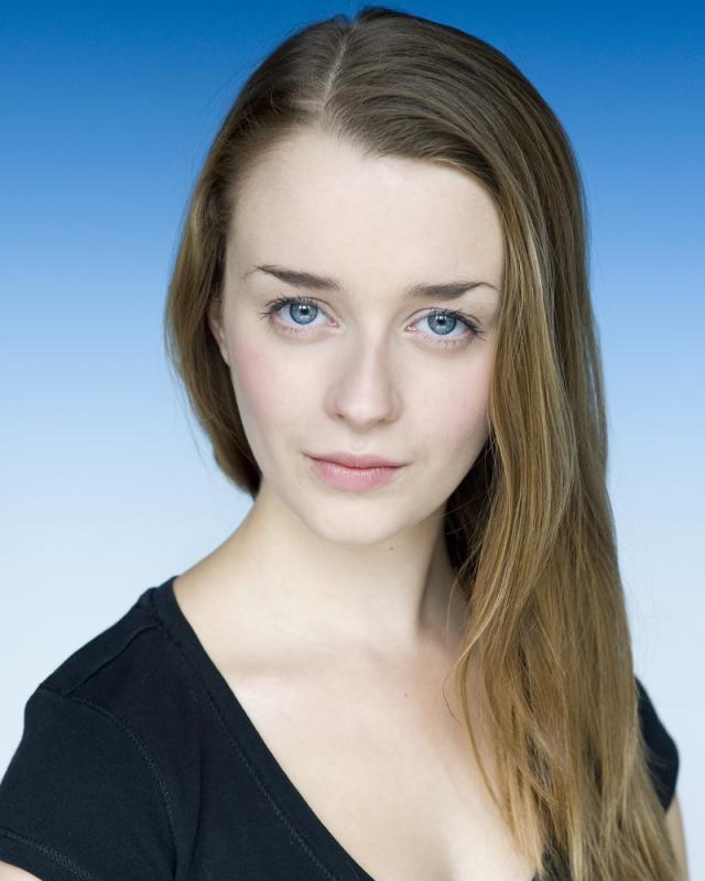 Eleanor Bennett
