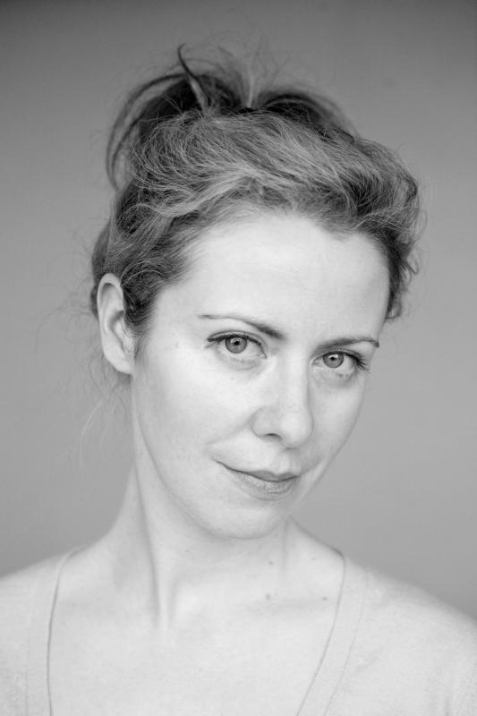 Gerardine Coyne