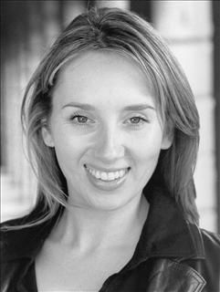 Cheryl Hallett