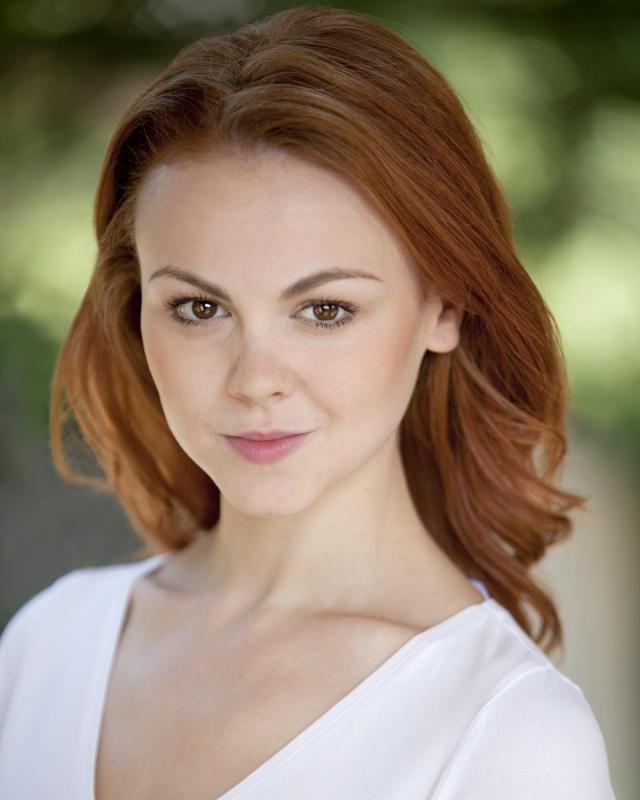 Image result for REBECCA WITHERINGTON ACTRESS