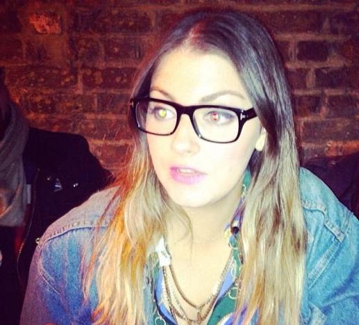 Sarah Bason