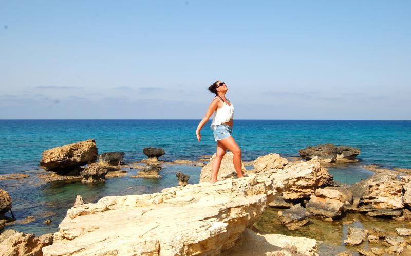 cyprus photo shoot