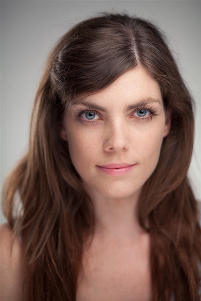 Natalie New Headshot