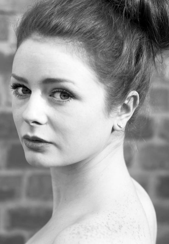 Hannah Laresa Smith
