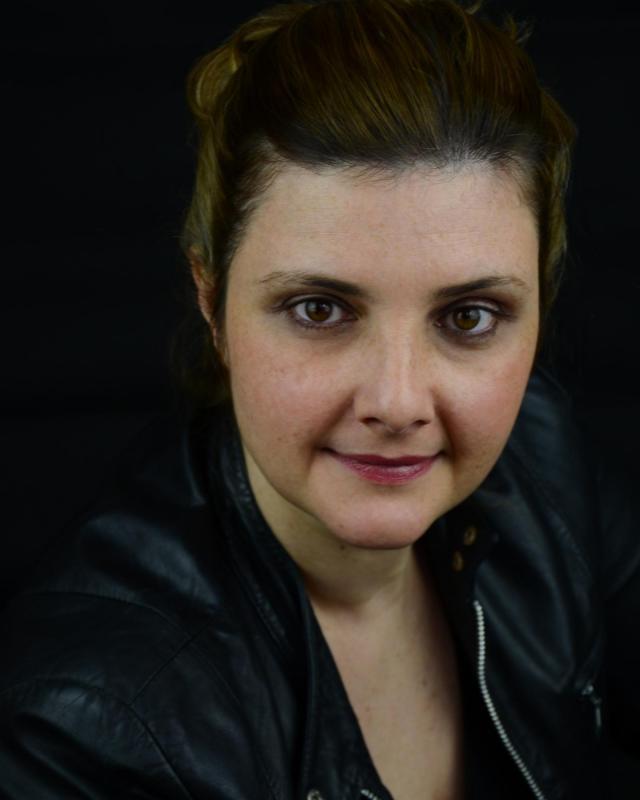 Kate Cottam Headshot 2 2014