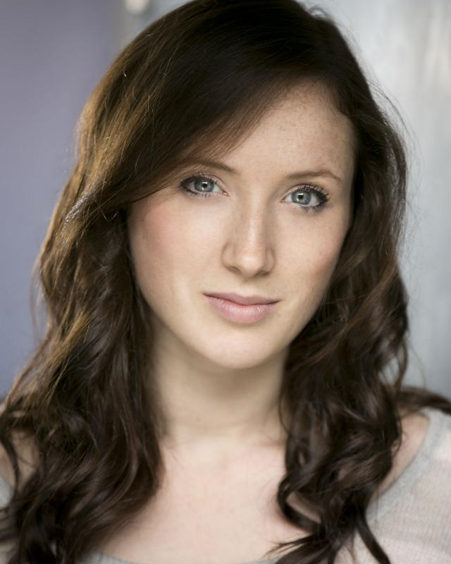 Claire Trusson 13