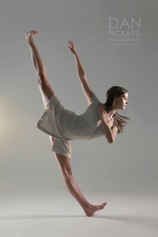 Kate Byrne