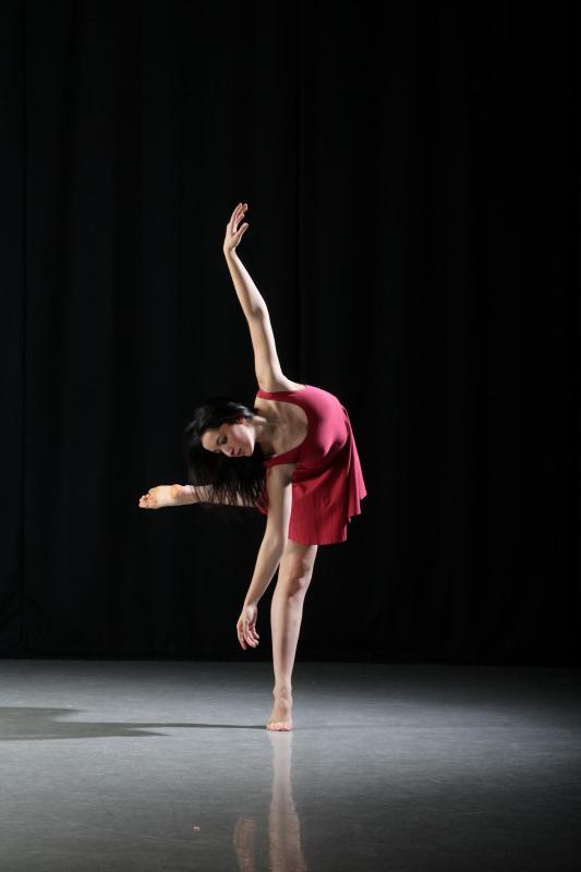 Dance Photo 2