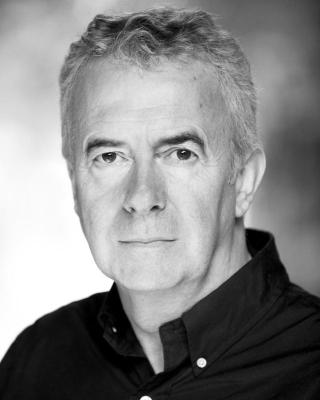 David Summer