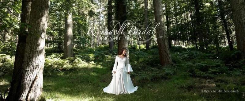 Rivendell Bridal