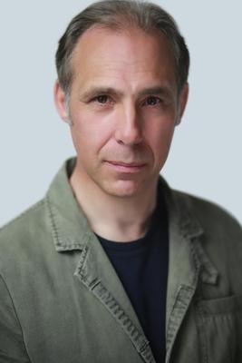 Andrew Fettes