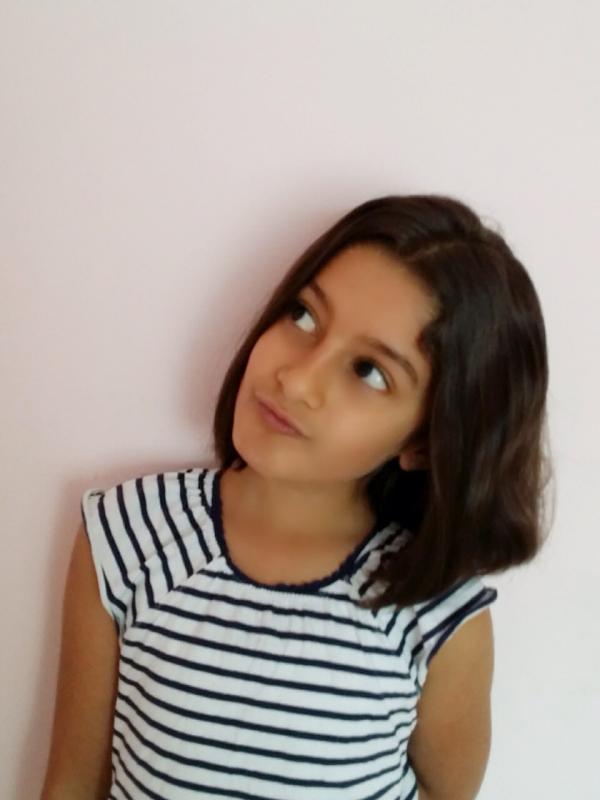 Beyza Silver