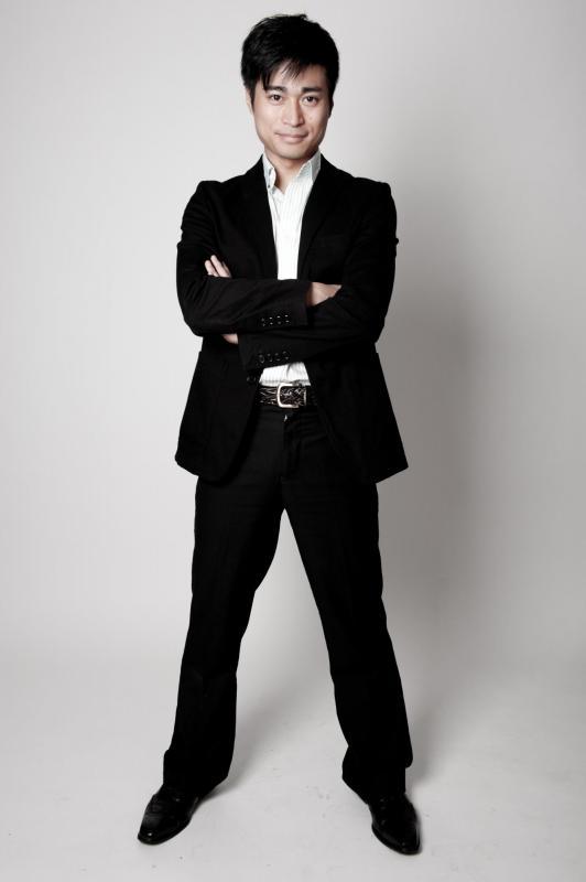 Cody Choi -6