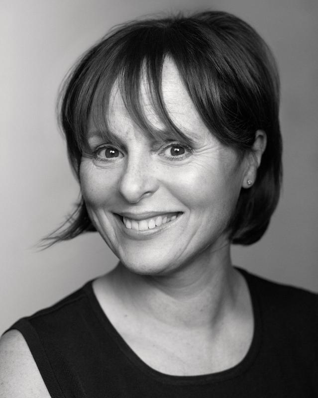 Iona Kennedy