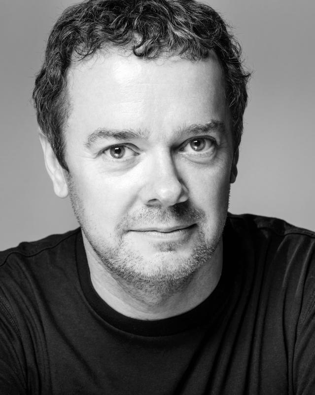 Davies Palmer