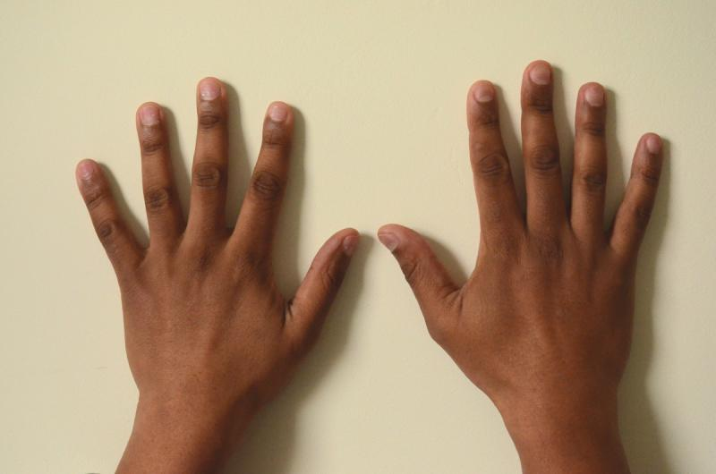 Hands 02