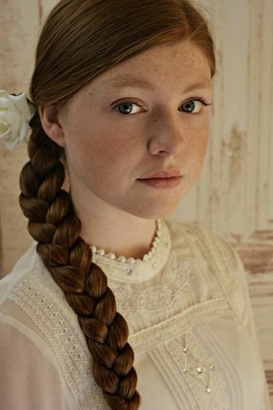 Lydia Barnes