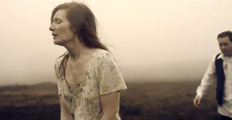 Music Video - Tomorrow We Sail/Never Goodbye