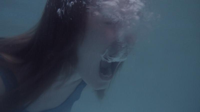 """""""Troubled Waters"""" Short Film"""