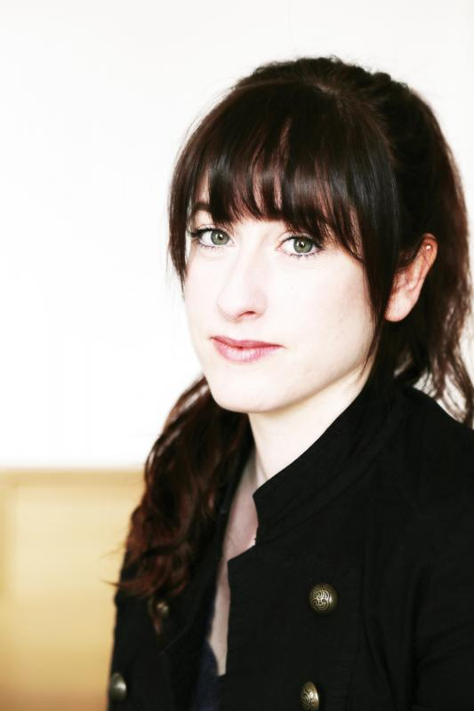 Jessica Renée Maston