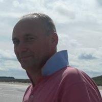 Duncan Woodward-Hay