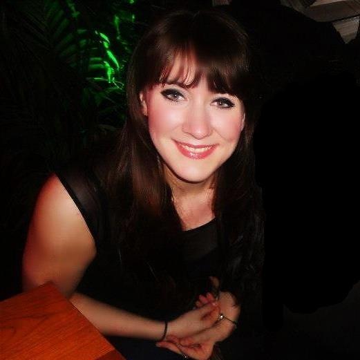 Laura Waite