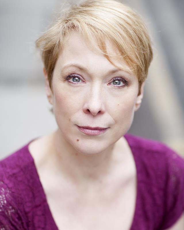 Pamela Hall 2015-3