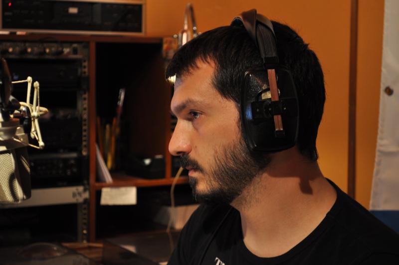 Melodia Fm Athens