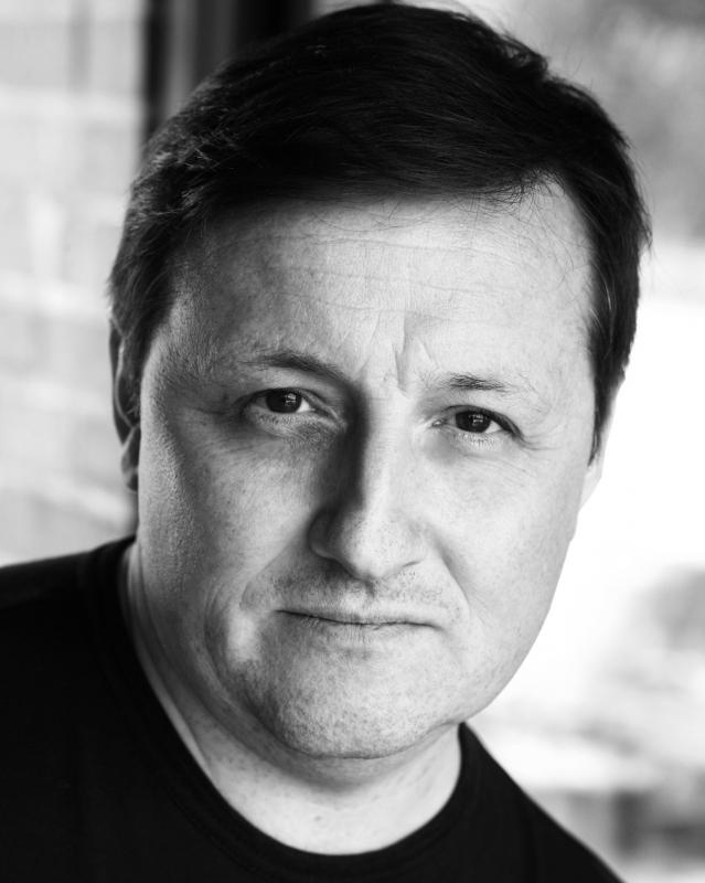 Peter Kenny