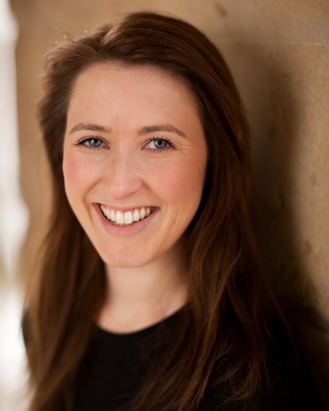 Laura-Kate Nice