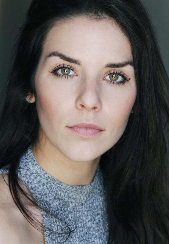Image result for amy christina murray actress