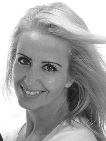 Laura Morgan-Kelly