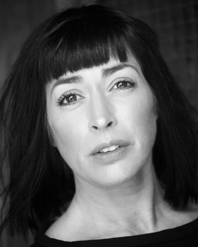 Teresa-May Whittaker