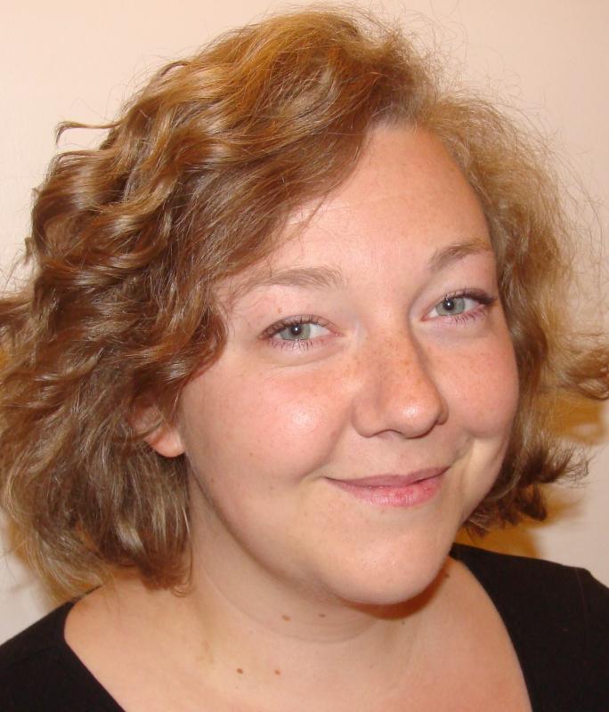 Sophie Johnson
