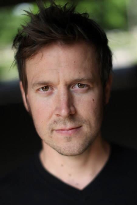 Paul O Neill Actor London Mandy Com