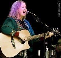 Karen / Guitar