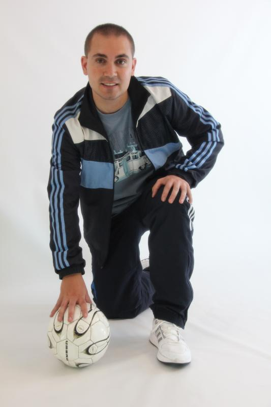 Sportsman 2