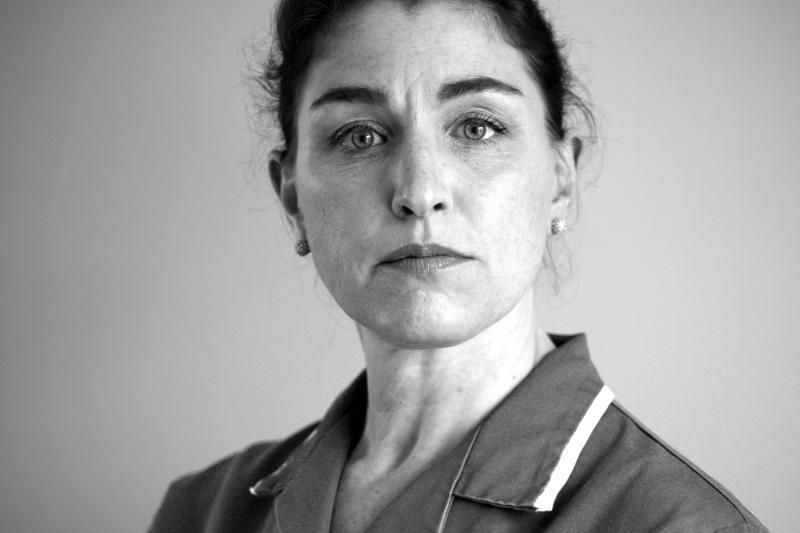 Nurse role Sept 2015