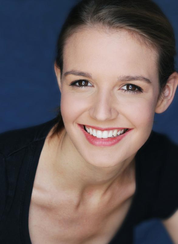 Lisa Bowerman