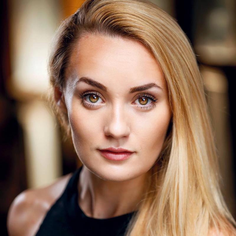 Aimee Fisher Headshot 2015