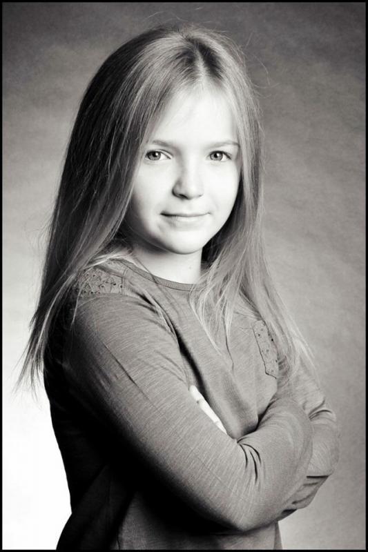 Ruby Archibald
