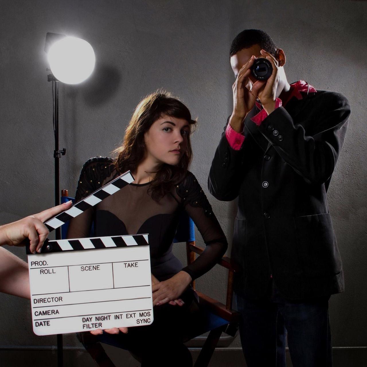 Producer ITV
