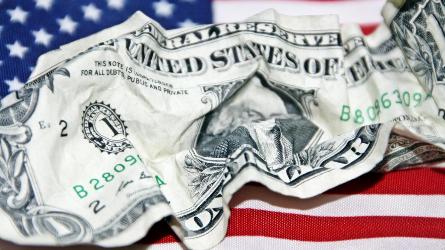Трамп объявил о пошлинах на товары из Китая на сумму $300 миллиардов