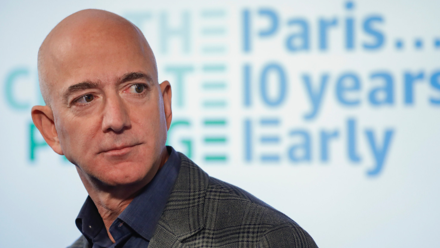 Amazon to present its own facial recognition laws to lawmakers