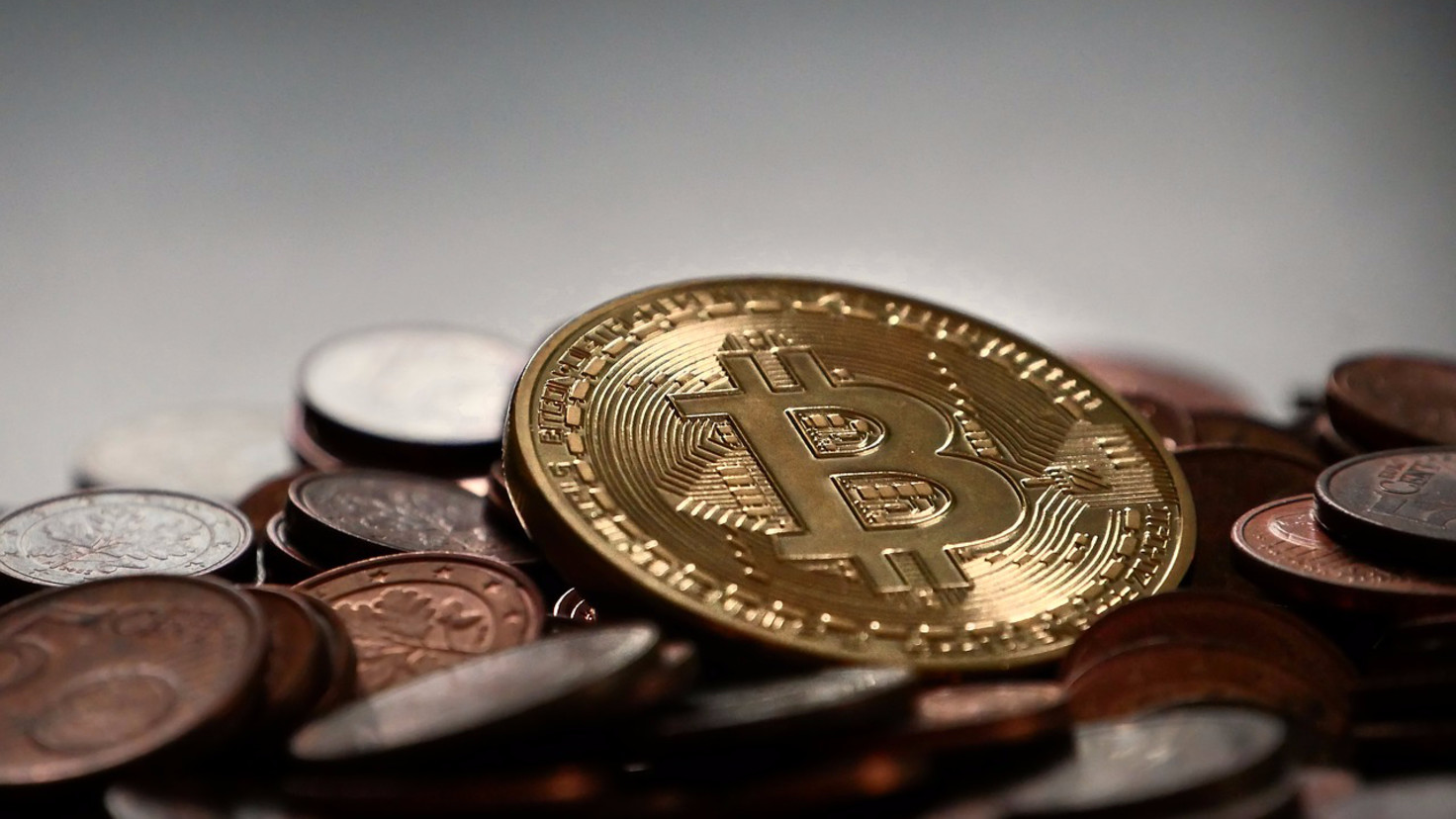Bitcoin nearing largest weekly price loss of 2019