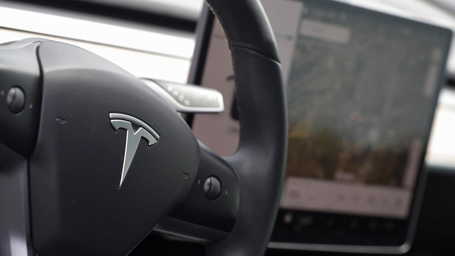 Tesla получила разрешение на производство электромобилей в Китае