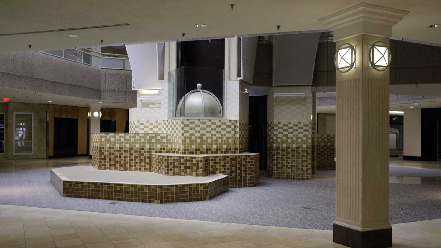 Dead malls: Is this the end for shopping centres?