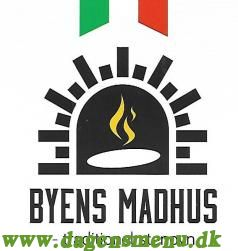 Byens Madhus