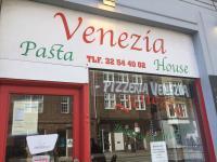 Amager Venezia,  Pasta House